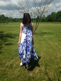 blue and white dress 4.jpg