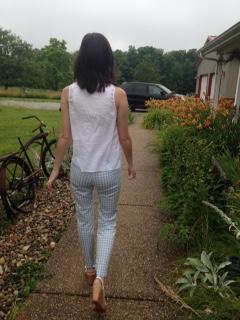 picnic pants 3