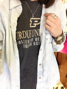 college fashion 3
