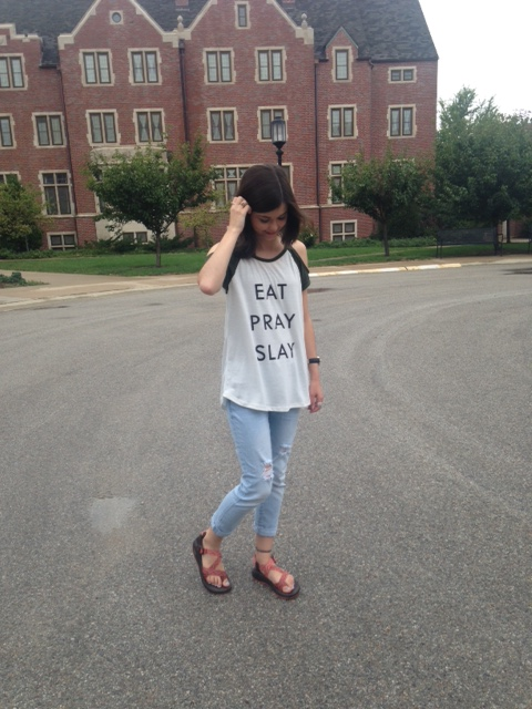 eat-pray-slay-top-1