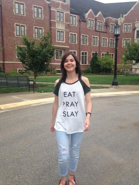 eat-pray-slay-top-2