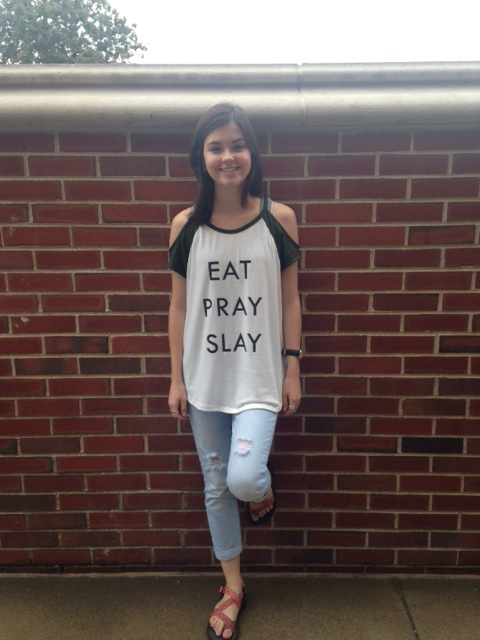 eat-pray-slay-top-6
