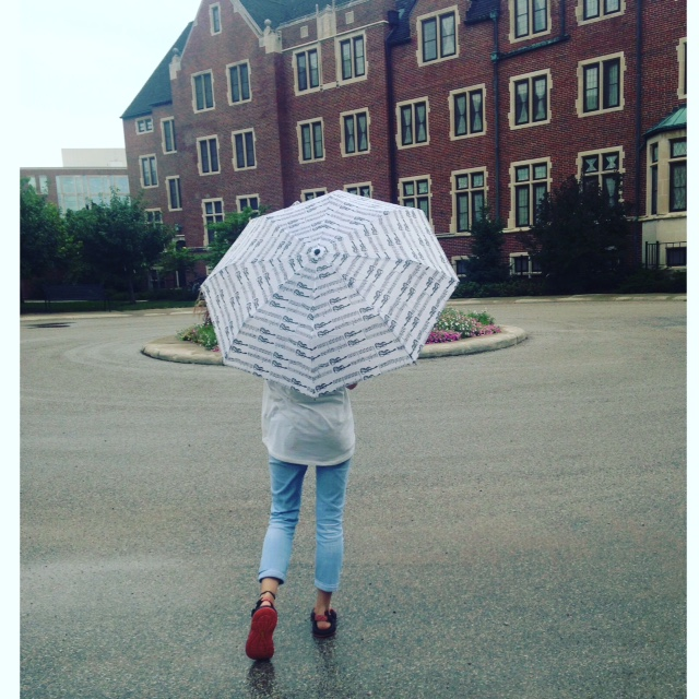 eat-pray-slay-top-with-umbrella