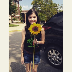me-with-sunflower