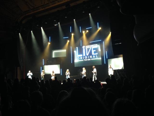 live-original-concert-2