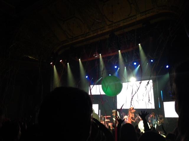 live-original-concert-3