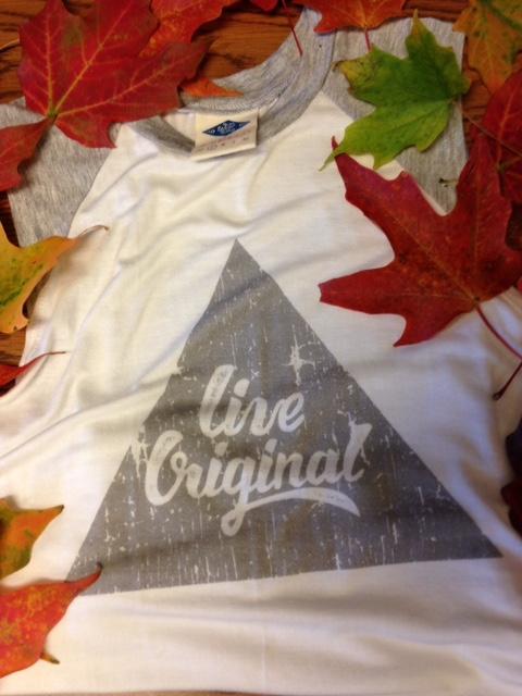 live-original-top-7