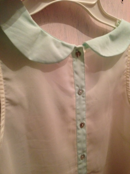 peter-pan-collar-1