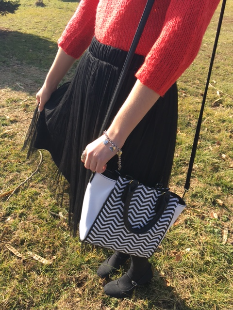 black-tulle-skirt-4
