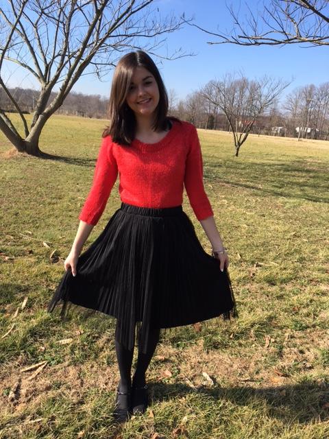black-tulle-skirt-5