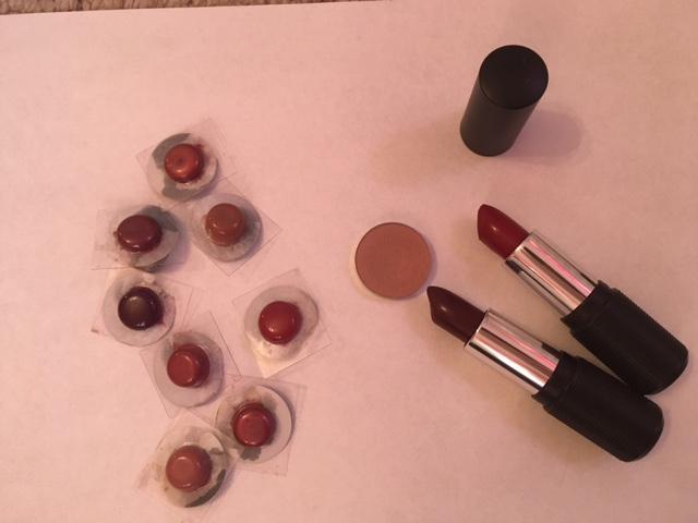blog-top-5-beauty-picks-ra