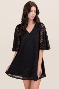 francescas-valentine-black-dress