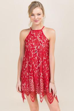 francescas-valentine-red-lace-dress