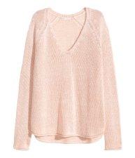 hm-knit-sweater