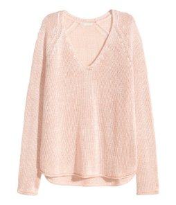 hm-knit-sweater