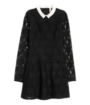 hm-lace-long-sleeves-with-collar