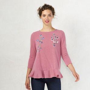 khols-sweater