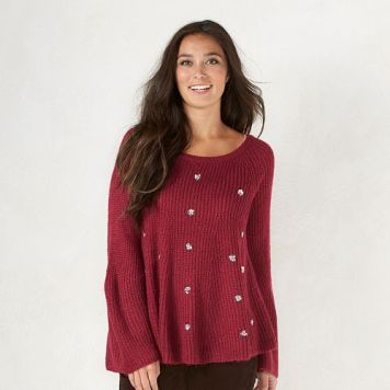khols-valentine-day-sweater