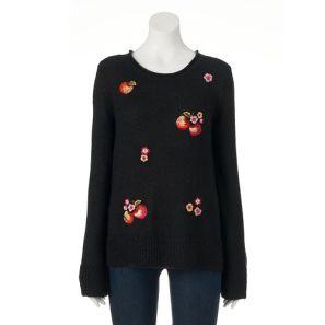 khols-valentine-sweater