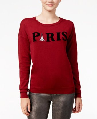 macys-valentines-day-sweater-paris
