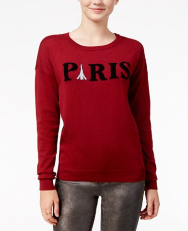 macys-valentines-day-sweater-paris