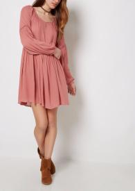 rue-21-valentine-crochet-dress-2
