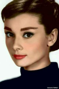 audrey-makeup