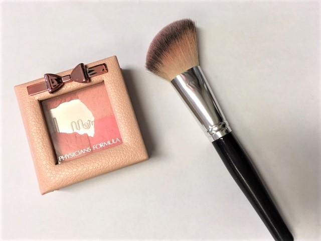 so-audrey-makeup-2-2