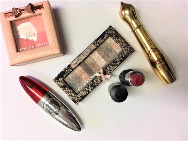 so-audrey-makeup-2